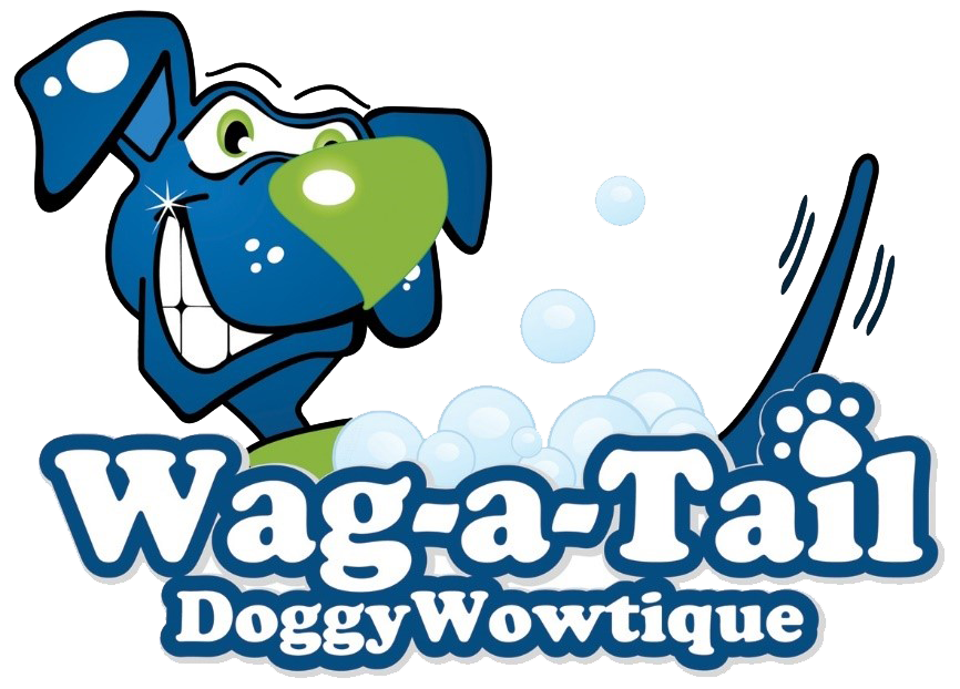 Wag-a-Tail
